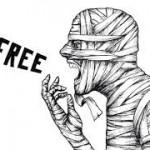 özgürlük2