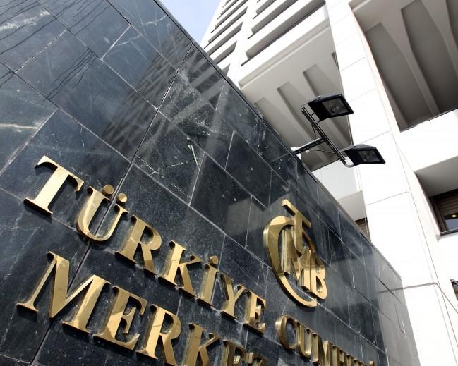 Merkez Bankası Politika Değiştirmedi: Dolar Yükseldi