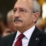 Kemal Kilicdaroglu