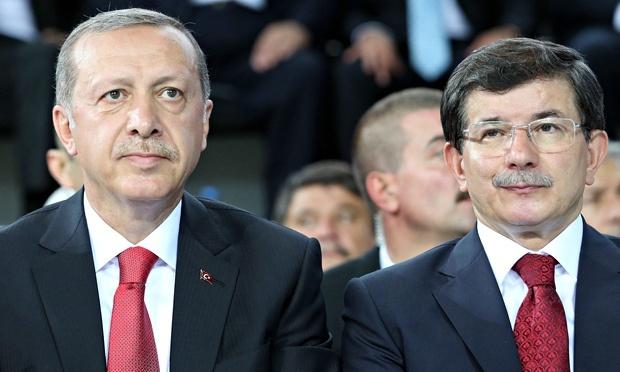 Davutoglu-and-Erdogan-012