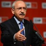 Kemal-Kılıçdaroğlu