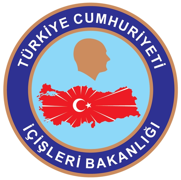 Kumru Kaymakaml���na Ahmet Ali �ZDEM�R Atand�