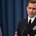ABD-Dışişleri-Bakanlığı-Sözcüsü-John-Kirby