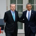 obama-erdogan-promo