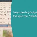 financialtimestürkiye
