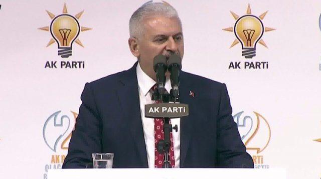 binali_yildirim_ak_parti_kongresinde_konusuyor_1463914802_5121