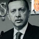 erdoğanbaşkan