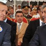 Abdullah-gul-tayyip-erdogan (1)