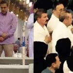 hakan fidan erdoğan