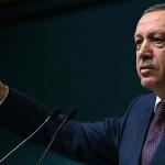 erdogan-670