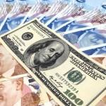 turk-lirasi-dolar-in-havasini-aldi-1-dolar-kac-turk-lirasina-bedel-oluyor-17381