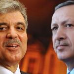 gülerdoğan