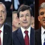 gülerdoğandavutoğlu
